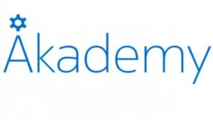 Disponibles los vídeos de Akademy 2018 de Viena