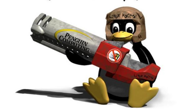 Los mejores juegos GNU Linux libres del 2015
