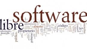 Mis 5 propósitos sobre el Software Libre para el 2016