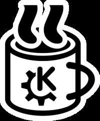 Invítame a un café!