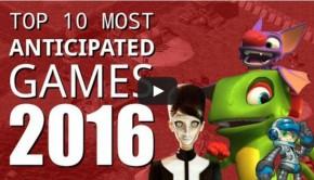 Los mejores juegos GNU Linux del 2016