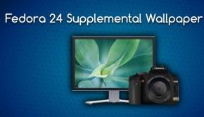 f24-supp-wp-945x400