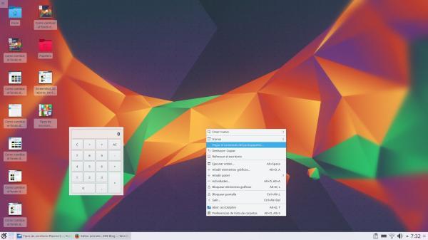 Tipos de escritorio Plasma 5_01