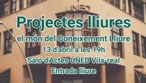 cartell IV jornades lliures_Projectes lliures_620_350