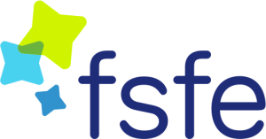 FSFE en las charlas de Barcelona Free Software