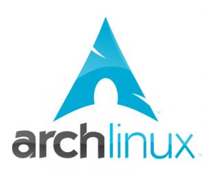 Actualización de mayo de Arch Linux