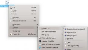 Do all with pdf_01