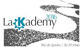 lakademy2016