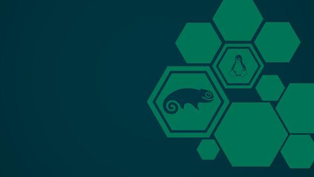 ¿Qué hacer después de su instalar openSUSE Leap 42.1? nos va