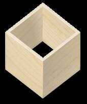 Flatpak para KDE