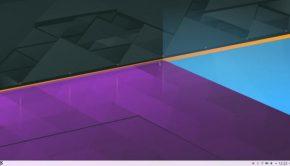 Lanzada la primera beta de Plasma 5.7_02