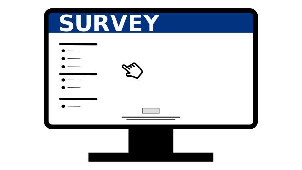 Online_Survey_Icon_or_logo