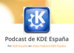 Cosas que hacer con KDE estando encerrado en casa
