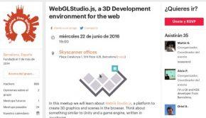 webglstudio_02