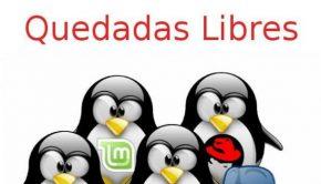 Quedadas Libres_crop