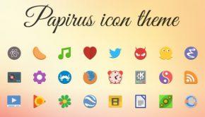 Papirus_1