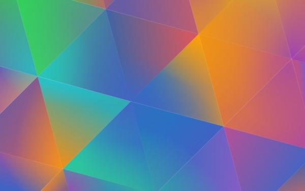 Plasma 5.2 Vibrant de Ken Vermette_600
