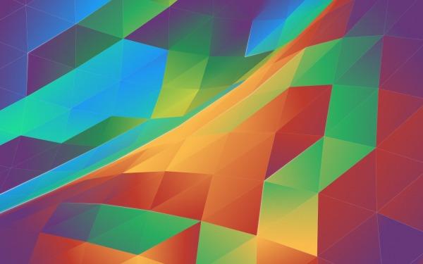 Plasma 5.4 Horizon Ken Vermette_600