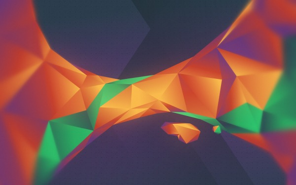 Plasma 5.5 Event de Ken Vermette_600