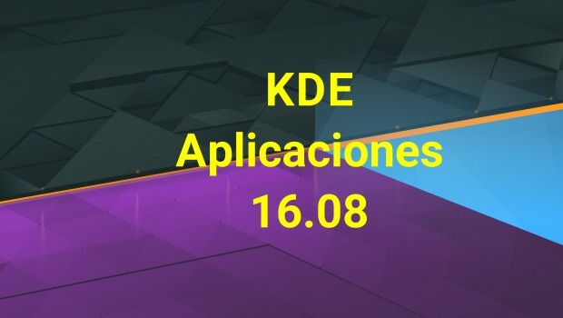 Plasma 5.7 Skylight de Ken Vermette KDE aplicaciones