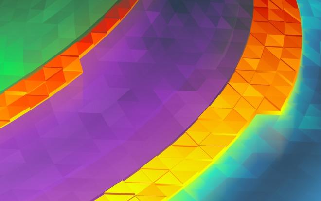 Nuevo fondo de pantalla para Plasma 5.8