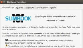 Slimbook Essentials_crop