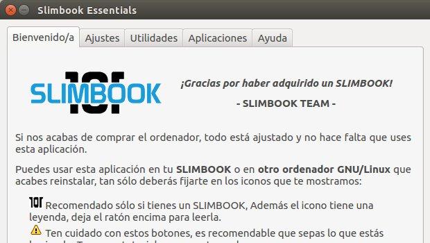 Slimbook Essentials_crop