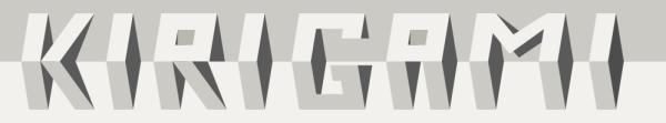 Kirigami fue el protagonista del decimosexto podcast de KDE España