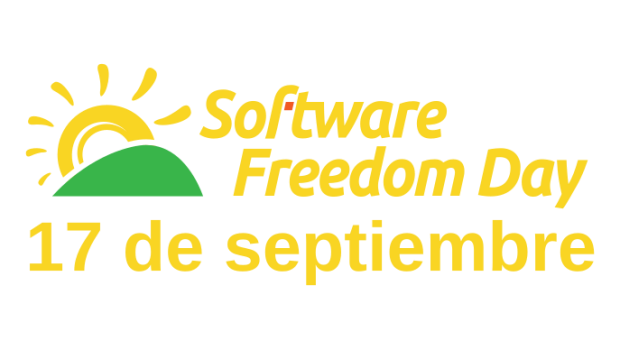 free-software-day-2016