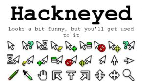 Hackeyed_02