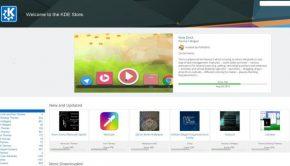 KDE Store_01