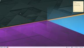 lanzada-la-segunda-beta-de-kubuntu-16-10
