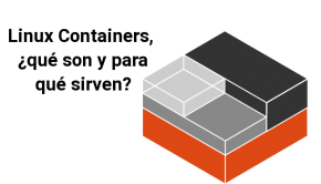 LinuxContainers