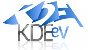 KDE e.V y KDE España