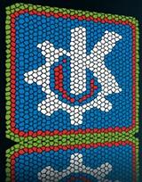 Fiesta 20 aniversario de KDE de Barcelona
