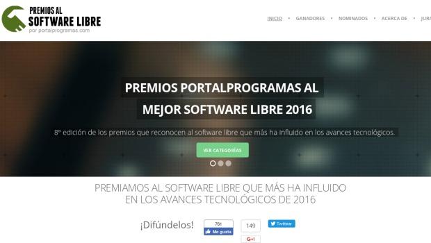 kde-blog-nominado-a-los-premios-portalprogramas-2016