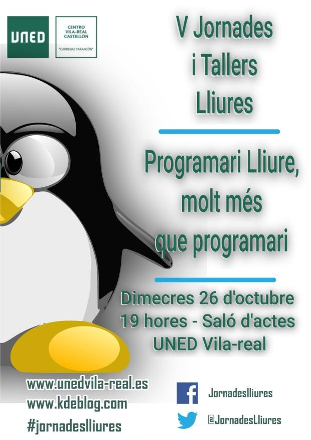 v-jornadas-y-talleres-libres-linux_620