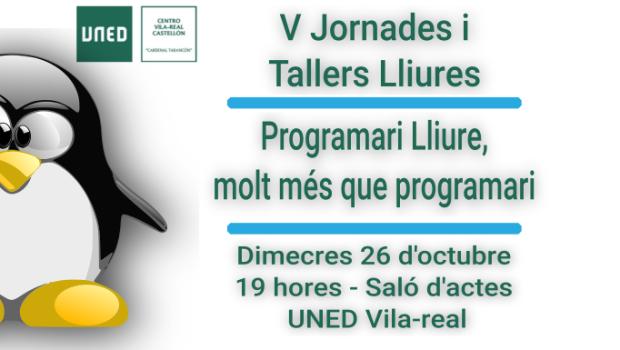 v-jornadas-y-talleres-libres_linux_crop
