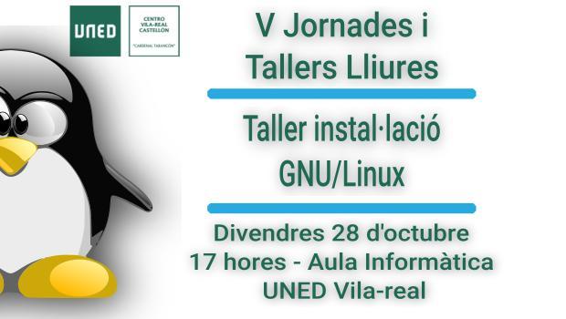 v-jornadas-y-talleres-libres_taller-linux_crop