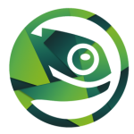 opensuse-leap-42-2-beta-2