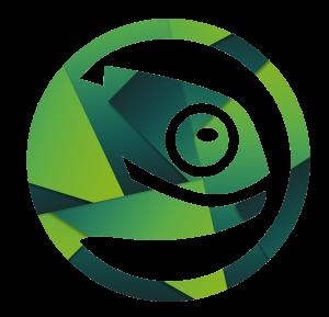 Probando la beta de openSUSE Leap 42.2