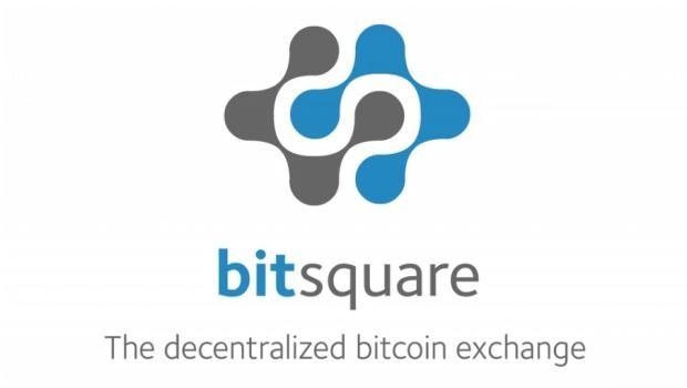 Bitsquare en las charlas de Barcelona Free Software