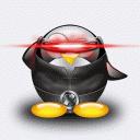 Más de 1500 avatares de Tux listos para usar