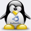 Actualizaciones de mayo para Kubuntu Zesty y Xenial