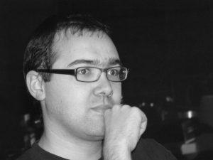 20 entrevistas para 20 años de KDE (II)