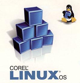 corel-linux