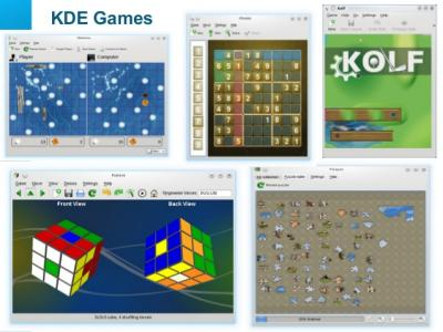 kde-community-and-kde-games-9-638