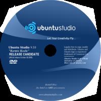 20 entrevistas para 20 años de KDE (IV)