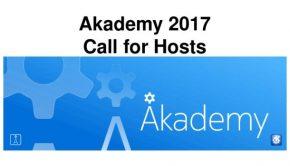 akademy-2017-busca-sede