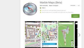 lanzado-marble-maps-1-0-beta